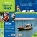 L'Aquitaine - Kids'voyage