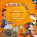 Classiques volume 3