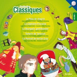 Destination Classiques (Vol.1)