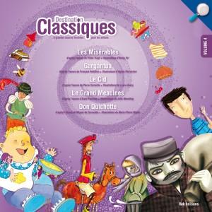Destination Classiques (Vol.4)
