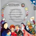 Destination Classiques (Vol.5)