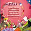 Destination Classiques (Vol.6)