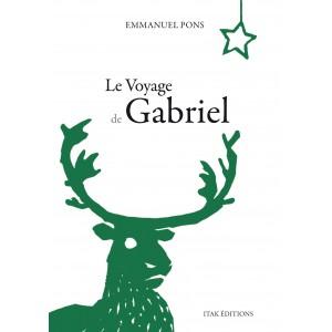 Le Voyage de Gabriel